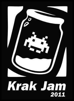 logo_2011